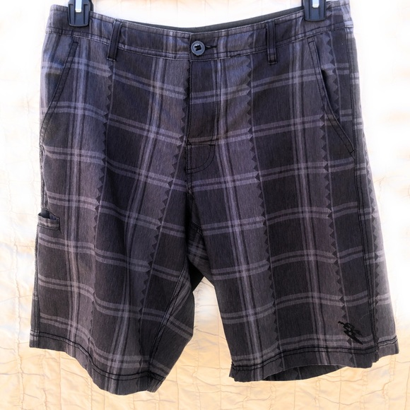 Dahui Other - Dahui Board Shorts